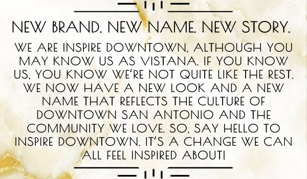 Inspire Downtown